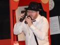2015 Bugsy Malone-4204