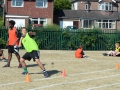 2015 Sports Day-4663