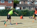 2015 Sports Day-4667