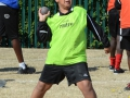 2015 Sports Day-4686
