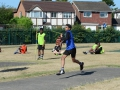 2015 Sports Day-4755