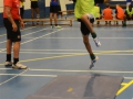 2015 Sports Day-4964