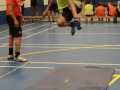 2015 Sports Day-4965