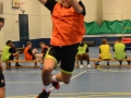 2015 Sports Day-4999