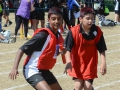 2015 Sports Day-5210