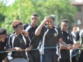 2015 Sports Day-5214