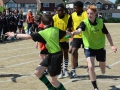 2015 Sports Day-5237