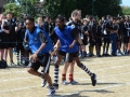 2015 Sports Day-5243