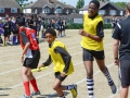 2015 Sports Day-5248