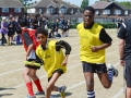 2015 Sports Day-5249