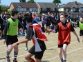 2015 Sports Day-5250
