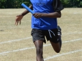 2015 Sports Day-5270