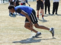 2015 Sports Day-5276