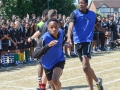 2015 Sports Day-5279