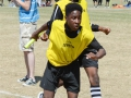 2015 Sports Day-5297