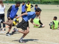 2015 Sports Day-5314
