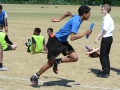2015 Sports Day-5315