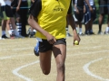 2015 Sports Day-5319