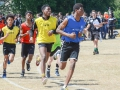 2015 Sports Day-5377