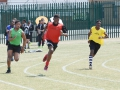 2015 Sports Day-5507