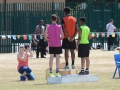 2015 Sports Day-5509