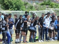 2015 Sports Day-5534
