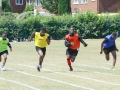 2015 Sports Day-5540