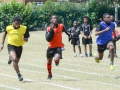 2015 Sports Day-5546