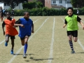 2015 Sports Day-5652