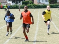 2015 Sports Day-5660