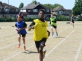 2015 Sports Day-5746