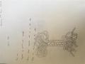 Art-180620v6