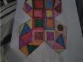 Art-200420v2