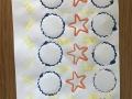 art-010620v6