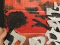 art-140520