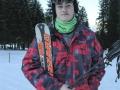 Ski 2016-2738