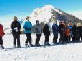 Ski 2016-2750