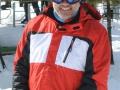 Ski 2016-2800