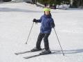 Ski 2016-2825