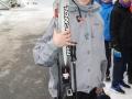 Ski 2016-4451