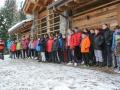 Ski 2016-4473
