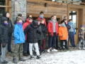 Ski 2016-4486