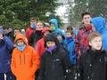 Ski 2016-4503
