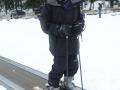 Ski 2016-4565