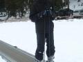 Ski 2016-4567