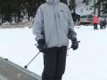 Ski 2016-4571