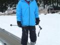 Ski 2016-4572