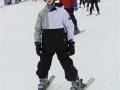 Ski 2016-4579