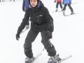 Ski 2016-4580
