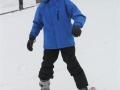 Ski 2016-4582